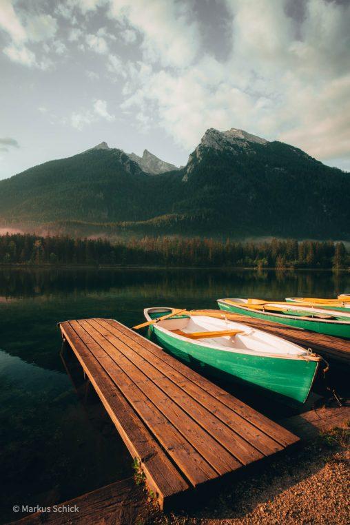Thumbnail Berchtesgaden